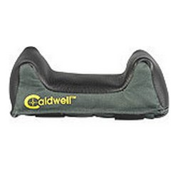 Caldwell Filled Front Bag WIDE