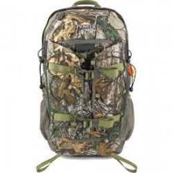 Vanguard XL Hunting Backpack-Realtree Camo