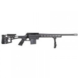TC PERFORM CTR LLR BLK 308WIN 20 10RD MAG