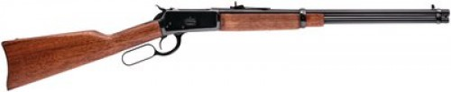 Rossi Model 92 Blued .44Mag 20-inch 10rd