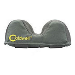 Caldwell Filled Front Bag Narrow