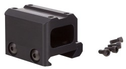 Trijicon AC32069 Miniature Rifle Optic
