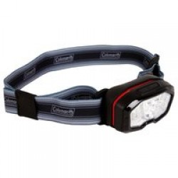 Coleman Divide Plus Headlamp 225 Lumens