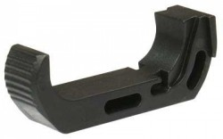 Tango Down Vickers for Glock Gen 4 Magazine RLS