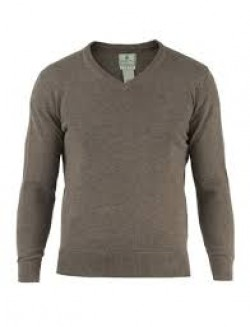 BERETTA MEN'S CLASSIC V-NECK