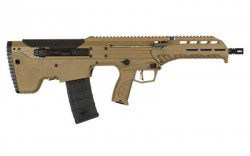 Desert Tech Micro Dynamic Rifle DT-MDR-S-556-16-F