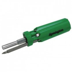 REMINGTON QUICK BIT GUN TOOL SMALL