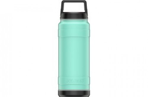 PELICAN TRAVELER 32 OZ BOTTLE