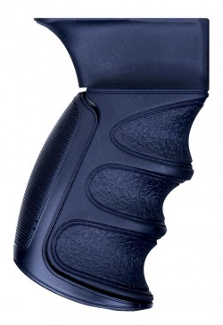 Advanced Technology A5102348 SAIGA SCORPION GRIP