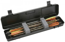 MTM BHCB-40 Crossbow Bolt Case