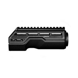 American Built Arms Company Built Arms Company Hand Guard Black