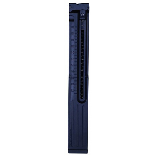 AMERICAN TACTICAL IMPORTS GSG MP40 MAGAZINE 28RD