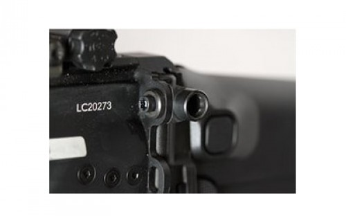 Impact Weapons Components SCAR QD RL SLING MOUNT REAR