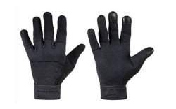 MAGPUL CORE TECHNICAL GLOVES BLK L