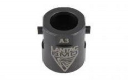 LANTAC BMD A3 Adapter Collar for LANTAC Dragon