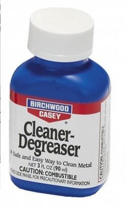 B/C CLEANER-DEGREASER 3OZ 6PK