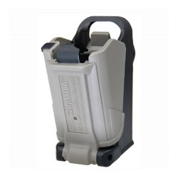 Butler Creek .22LR Cnvrtd Pistol Magazine Loader and Unloader