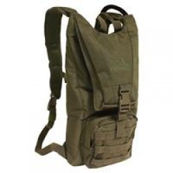 Red Rock Gear RED ROCK HYDRATION PACK ACU W/2.5-LITER WATER BLADDER