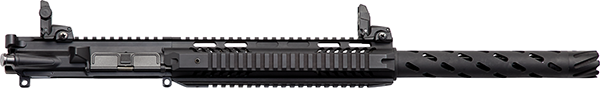 CHARLES DALY UPPER AR-15 .410