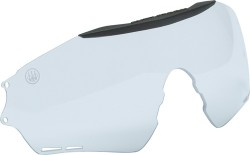 Beretta Shooting Glasses Puull Light Neutral W/rigid Case