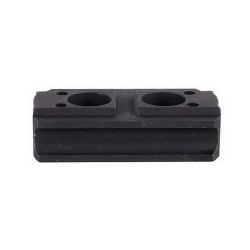 AimPoint Micro Spacer Low (30mm) HK416