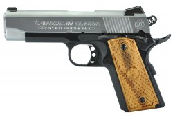 Import Sports American Classic 1911 Compact Commander .45ACP 7 Rounds