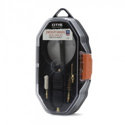 OTIS PATRIOT SERIES CLEANING SYSTEM 30 CAL RIFLE