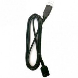 KESTREL USB DATA CABLE 5000SERIES