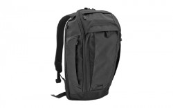 VERTX GAMUT CHECKPOINT BACKPACK BLK