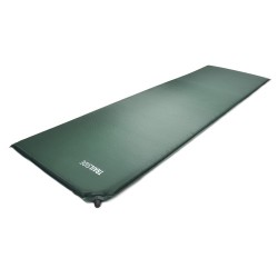 Chinook Trailrest Mattress
