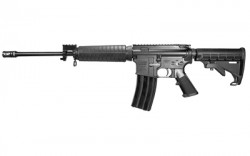 Windham Weaponry Superlight SRC AR-15 Semi Auto Rifle 5.56 NATO 16