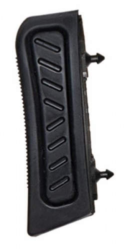 Mossberg FLEX Recoil Pad Large