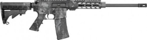 RRA RRAGE CARBINE 5.56MM NATO