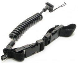 Gemtech 8889784 Tactical Retention Lanyard