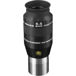 Explore Scientific 52° Series 6.5mm Eyepiece (1.25