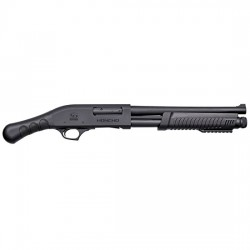 Charles Daly Honcho Pump Action Shotgun 12 Gauge 14