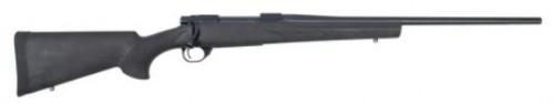 Legacy Howa 1500 Lightning Bolt Action Rifle  Black 30-06  22 inch  5 rd