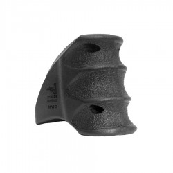 MAKO MAGAZINE WELL GRIP FOR AR15 BLK