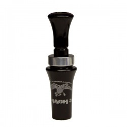 Buck / Duck Commander MACH 3 DUCK CALL