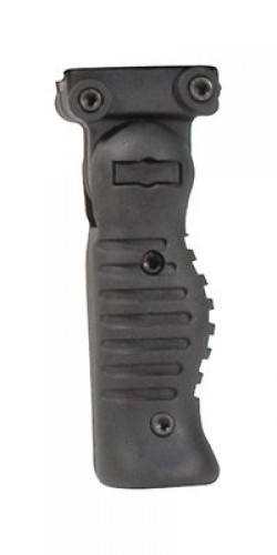 Hi-Point Firearms FFG Forward Folding Grip