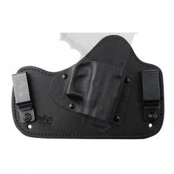 Flashbang Holsters Prohibition Series: Capone 9420-MP-11
