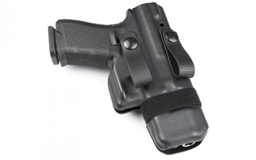 Raven Concealment Morrigan IWB For Glock 43 Holster