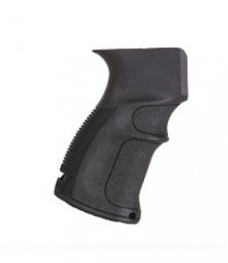 Mako Ergonomic Pistol Grip AK Black