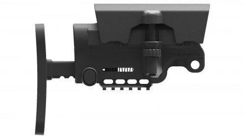 AB ARMS STOCK URBAN SNIPER