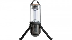 Bushnell Rubicon Lantern 4AA, Compact, Red Halo