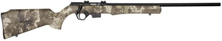 ROSSI RB17 .17HMR RIFLE BOLT