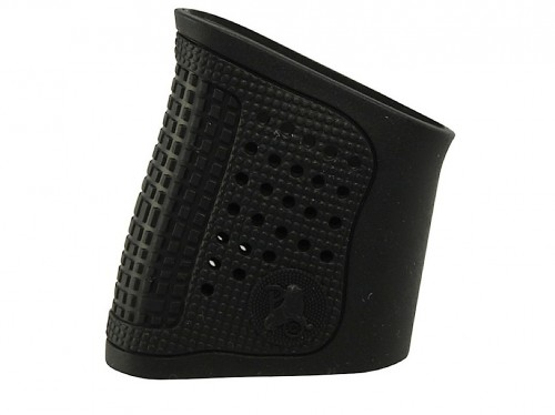 Pachmayr Tactical Grip Glove
