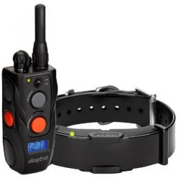 Dogtra ARC Dog-Training Collar