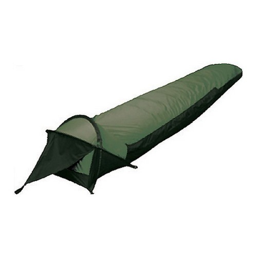 Chinook Summit Bivy Bag