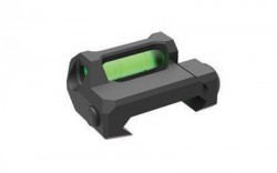 Knights Armament Company Picatinny Rail Anti-Cant Bubble Level Device Mount Matte Black
